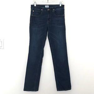 Boy Hudson Jeans